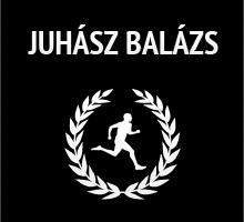 Juhász Balázs hivatalos honlapja
